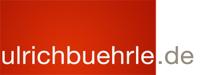 Alexa Perschke - Logo Ulrich Buehrle